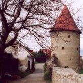 Termály na Slovensku