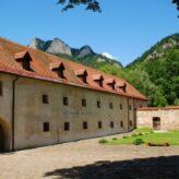 Zajímavosti Slovenska