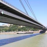 Slovenské řeky