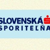 Slovenská spořitelna